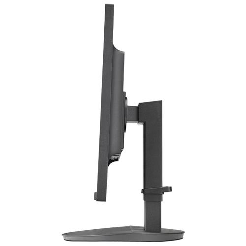 Монитор NEC MultiSync EA271F