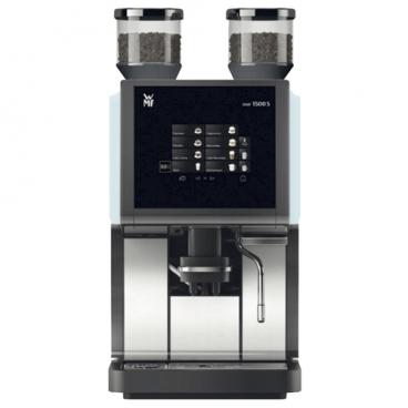Кофемашина WMF 1500 S 03.1900.0050
