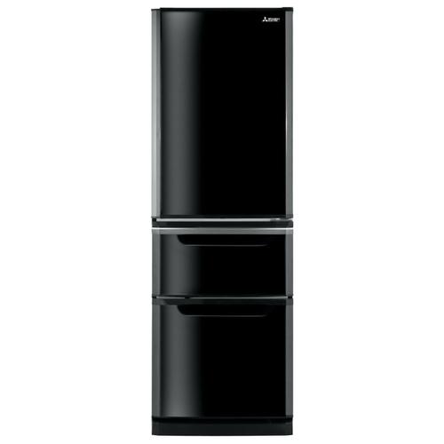 Холодильник Mitsubishi Electric MR-CR46G-OB-R