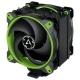 Кулер для процессора Arctic Freezer 34 eSports DUO