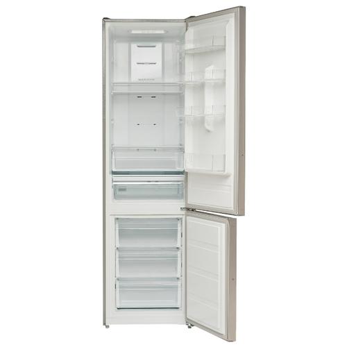 Холодильник REEX RF 20133 DNF S