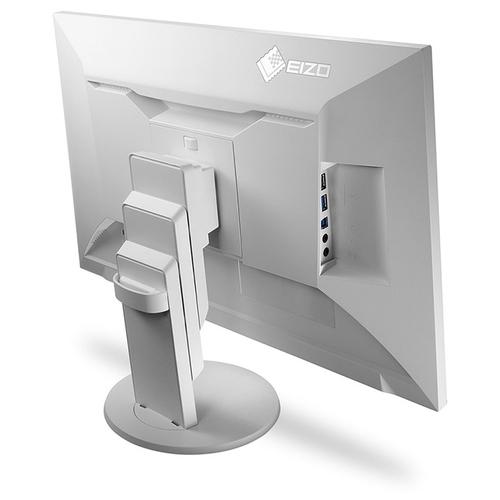Монитор Eizo FlexScan EV2456