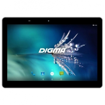 Планшет DIGMA Optima 1025N 4G