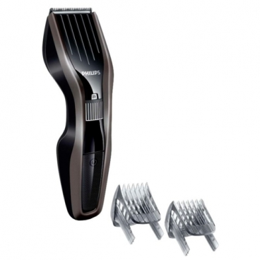 Машинка для стрижки Philips HC5438 Series 5000
