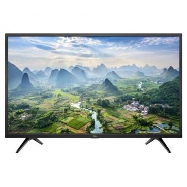 Телевизор TCL LED43D2910
