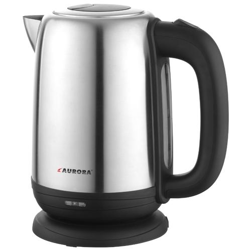 Чайник AURORA AU 3512