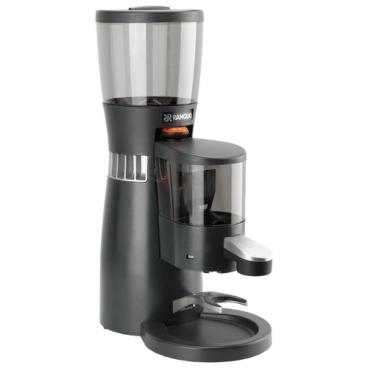 Кофемолка Rancilio KRYO 65 AT