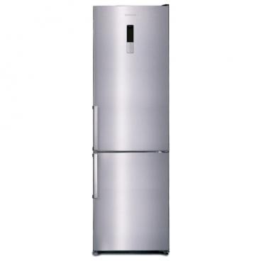 Холодильник Kenwood KBM-2000NFDX