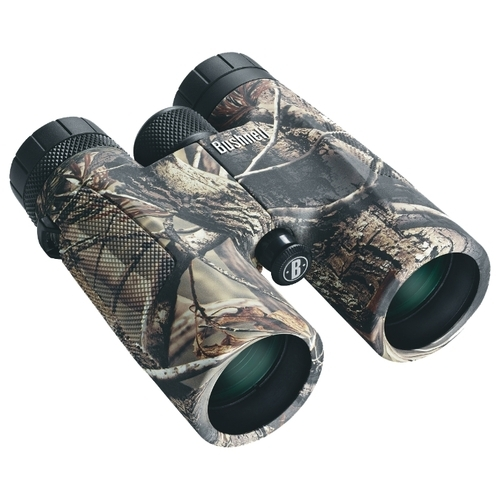 Бинокль Bushnell Powerview - Roof 10x42