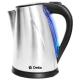 Чайник DELTA DL-1033