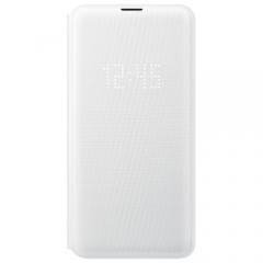 Чехол Samsung EF-NG970 для Samsung Galaxy S10e