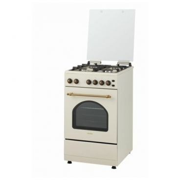 Плита Simfer F56GO42017