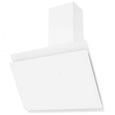 Каминная вытяжка Exiteq EX-1126 white