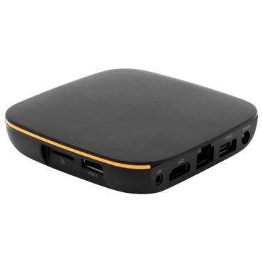 Медиаплеер iconBIT XDS300