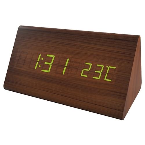 Термометр Perfeo PYRAMID (PF-S710T)