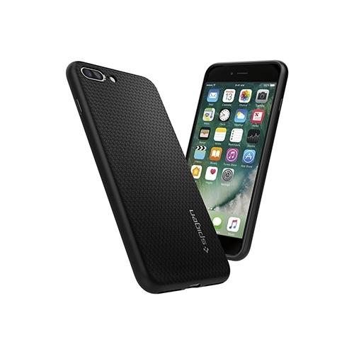 Чехол Spigen 043CS20525 для Apple iPhone 7 Plus/iPhone 8 Plus