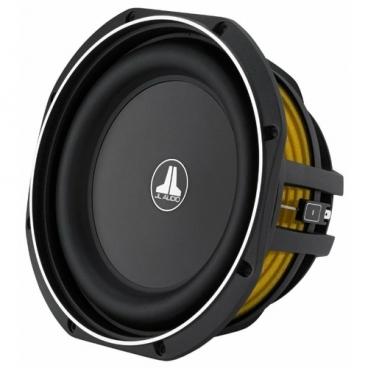 Автомобильный сабвуфер JL Audio 12TW1-4