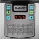 Мультиварка Scarlett SC-MC410S24