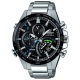 Часы CASIO EDIFICE EQB-501XDB-1A