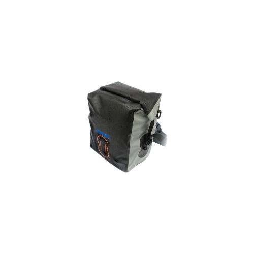 Сумка для фотокамеры Aquapac 022 Stormproof SLR Camera Pouch