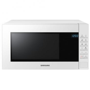 Микроволновая печь Samsung ME88SUW