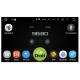 Автомагнитола ROXIMO CarDroid RD-2319F KIA Sportage 4 (Android 8.0)