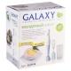 Погружной блендер Galaxy GL2114
