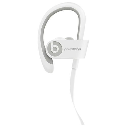Наушники Beats Powerbeats2 Wireless