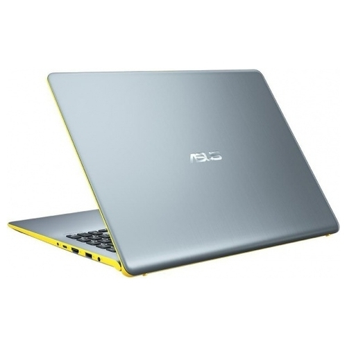 "Ноутбук ASUS VivoBook S15 S530FN-BQ369T (Intel Core i5 8265U 1600 MHz/15.6""/1920x1080/8GB/256GB SSD/DVD нет/NVIDIA GeForce MX150/Wi-Fi/Bluetooth/Windows 10 Home)"