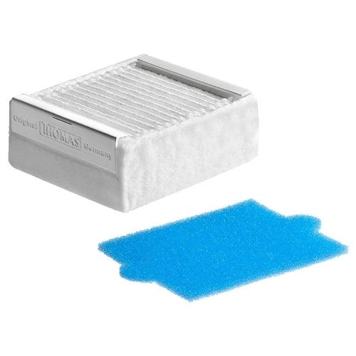 Thomas 787244 Набор фильтров для моделей с Aqua-Box