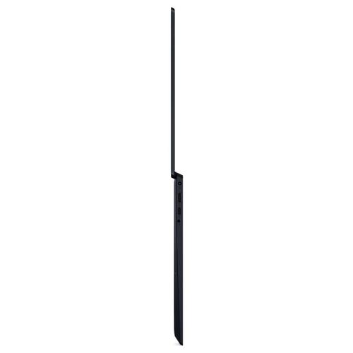 "Ноутбук Lenovo IdeaPad S340-15IWL (Intel Pentium 5405U 2300 MHz/15.6""/1920x1080/4GB/256GB SSD/DVD нет/Intel HD Graphics 610/Wi-Fi/Bluetooth/DOS)"