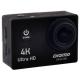Экшн-камера Digma DiCam 380