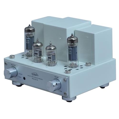 Интегральный усилитель Line Magnetic LM-218 mini IA