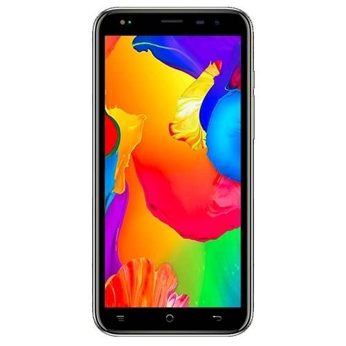 Смартфон teXet TM-5075