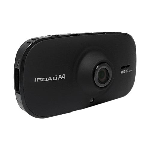 Видеорегистратор IROAD A4