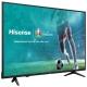 Телевизор Hisense H65A6100