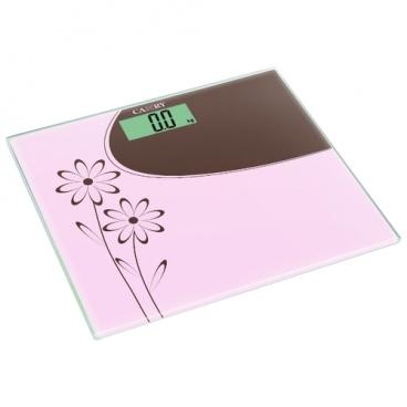 Весы Camry EB9362-S655