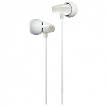 Наушники INTERSTEP Ceramic Mini Earphones