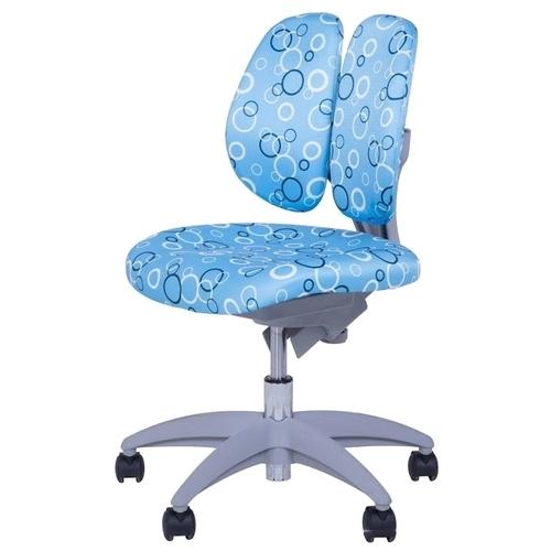 Компьютерное кресло FUN DESK SST9 детское