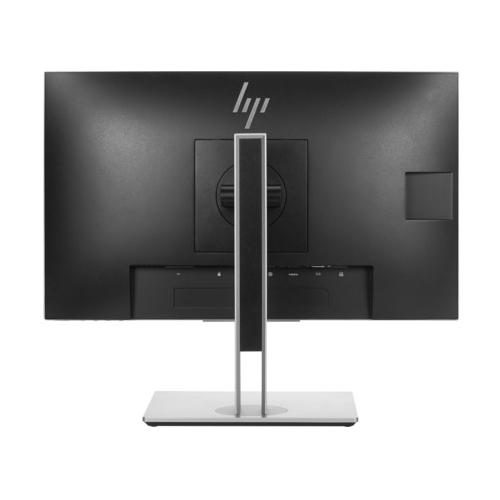 Монитор HP EliteDisplay E223