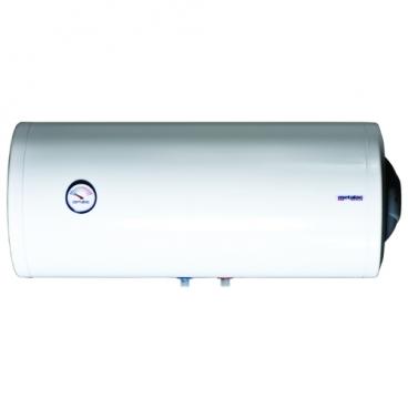 Накопительный электрический водонагреватель Metalac Optima MB 80 H