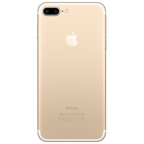 Смартфон Apple iPhone 7 Plus 256GB восстановленный