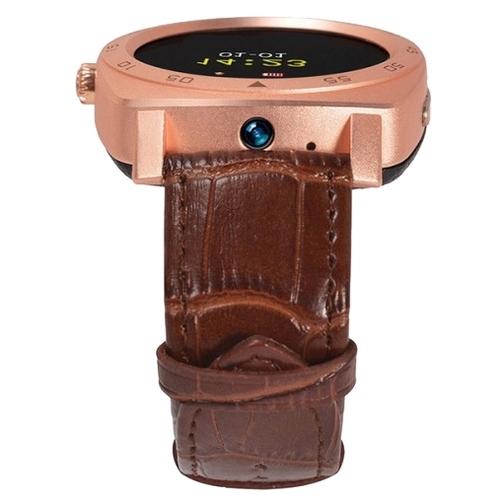 Часы Smarus Prime