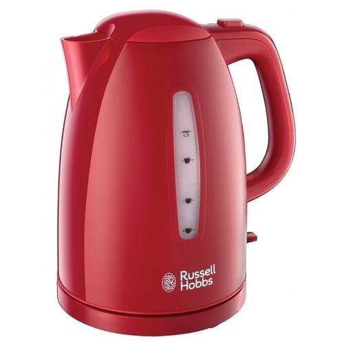 Чайник Russell Hobbs 21272