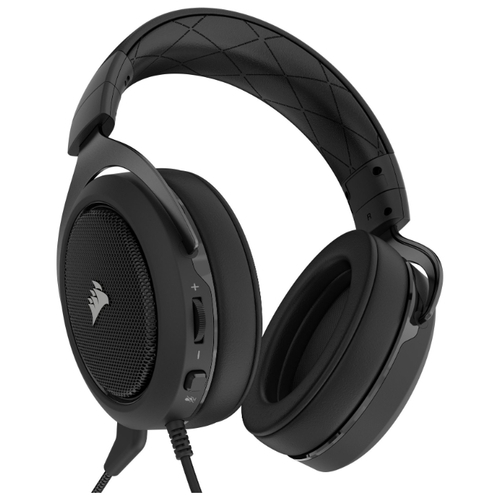 Компьютерная гарнитура Corsair HS60 SURROUND Gaming Headset