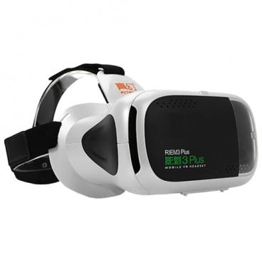 Очки виртуальной реальности Ritech RIEM 3 PLUS
