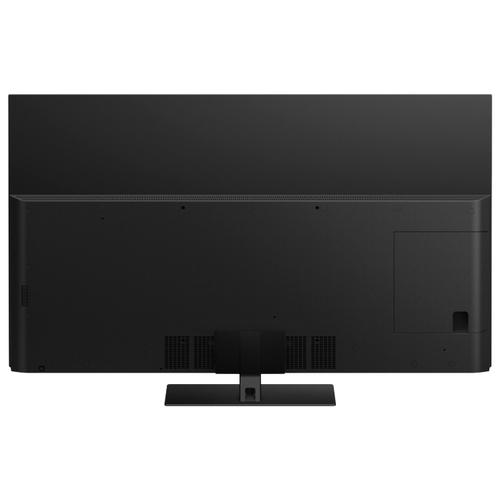 Телевизор OLED Panasonic TX-65FZR800