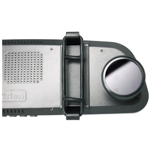 Видеорегистратор TrendVision MR-715GNS