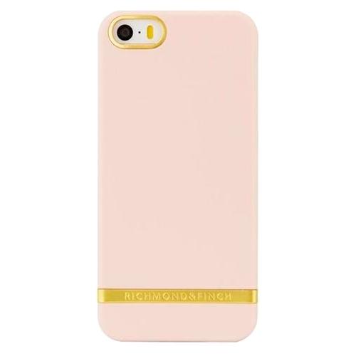 Чехол Richmond & Finch IP5-016 для Apple iPhone 5/iPhone 5S/iPhone SE