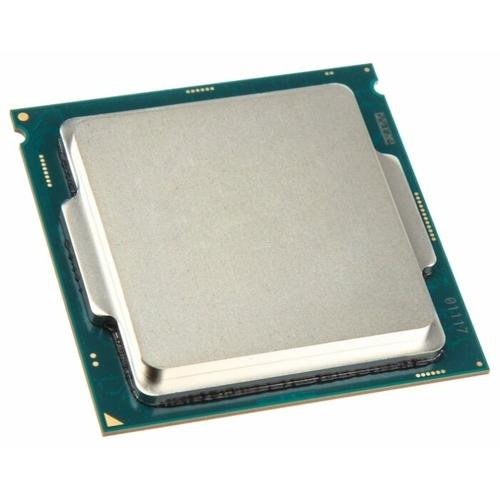 Процессор Intel Core i7-6700K Skylake (4000MHz, LGA1151, L3 8192Kb)